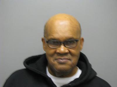 Leonard E Ellison a registered Sex Offender of Connecticut