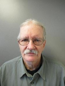 Michael Jacobs a registered Sex Offender of Connecticut