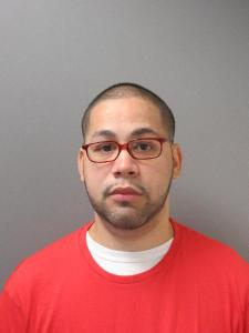 Luis E Laboy a registered Sex Offender of Connecticut