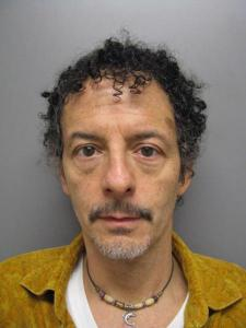 Adam Kimmel a registered Sex Offender of New York