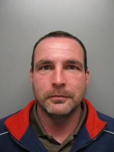 Sean Matthew Callahan a registered Sex Offender of Connecticut