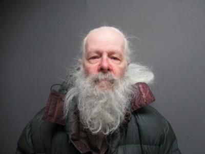 Stephen A Turkington