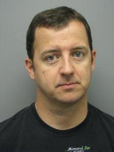 Steven Duane Hood a registered Sex Offender or Child Predator of Louisiana
