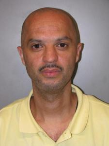 Hector Delvalle a registered Sex Offender of Connecticut