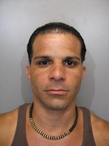 Kelvin Marquez Rodriguez a registered Sex Offender of Connecticut