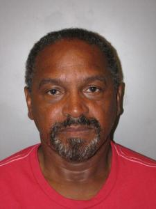 George Richard Moore Jr a registered Sex Offender of Georgia