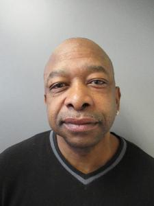 Morris George Stanford a registered Sex Offender of Connecticut