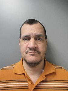 Gaspar Camacho a registered Sex Offender of Connecticut