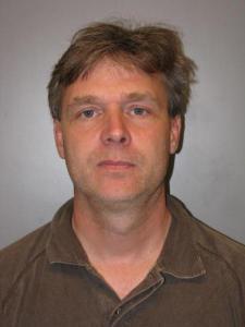 David Aram Malakoff a registered Sex Offender of Virginia