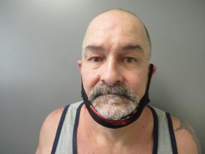 Willard Murphey a registered Sexual Offender or Predator of Florida