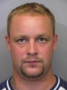Jeffery Sprague a registered Sex Offender of Massachusetts