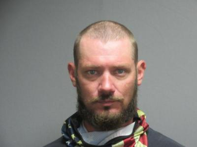 Christopher Wayne Spurley a registered Sex Offender of Connecticut
