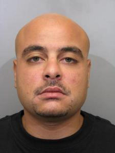 Jose Luis Morales a registered Sex Offender of Connecticut