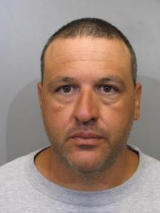 Vincent Joseph Springer a registered Sexual Offender or Predator of Florida