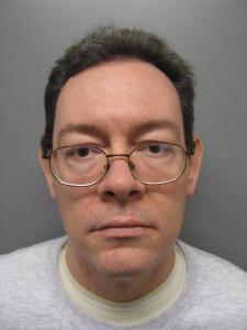 Alan C Palmer a registered Sex Offender of Connecticut