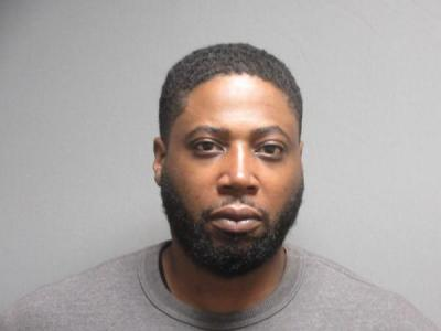 Tremayne Corey Reeves a registered Sex Offender of Connecticut