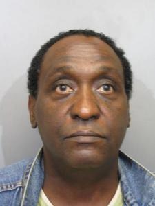 Peter Benson a registered Sex Offender of Massachusetts