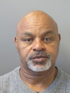 Jeffrey Gillespie a registered Sex Offender of Connecticut