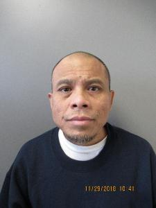 Somsack Pong Douangdao a registered Sex Offender of Connecticut