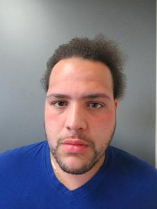 Robert T Edwards a registered Sex Offender of Connecticut