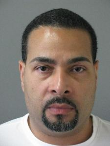 Ricardo Figueroa a registered Sex Offender of Connecticut