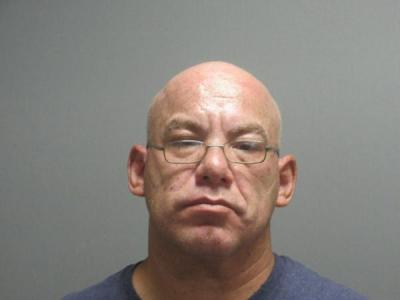 Rene Hidalgo a registered Sex Offender of Connecticut