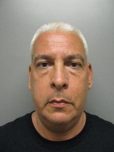 Anthony Iannone a registered Sex Offender of Connecticut