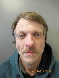 Harold J Ibell a registered Sex Offender of Connecticut