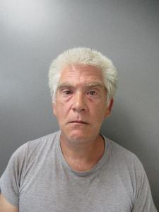 Joseph Michael Lemay a registered Sex Offender of Connecticut