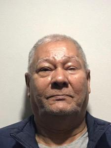 Ismael Dejesus Oquendo a registered Sex Offender of Connecticut