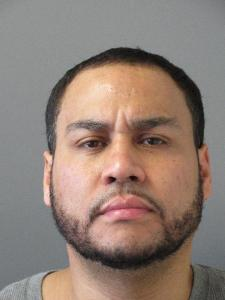 Jose Rivera a registered Sex Offender of Connecticut