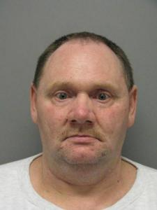 Gary Roberts a registered Sex Offender of Connecticut