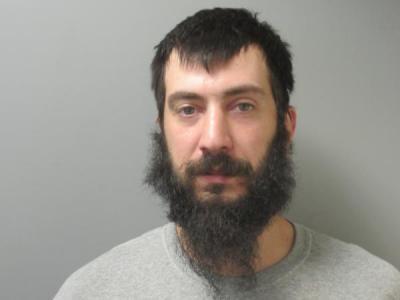 Michael Vincent Sandella a registered Sex Offender of Connecticut