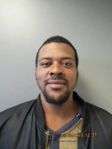 Sean Michael Scott a registered Sex Offender of Connecticut
