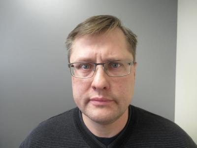 Todd V Seliokas a registered Sex Offender of Illinois