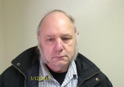 Donald E Simmons Jr a registered Sex Offender of Connecticut