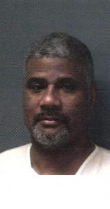 Donald Tate a registered Sex Offender of Maryland