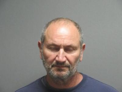 Frank Terrone a registered Sex Offender of Connecticut