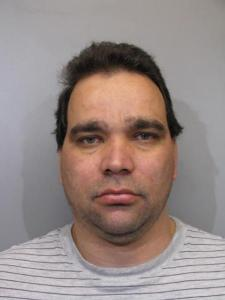 Rafael Hernandez a registered Sex Offender of Connecticut