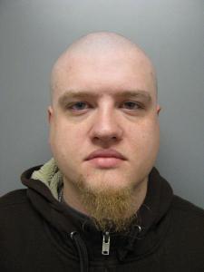 Scott Eric Ryder a registered Sex Offender of Connecticut