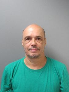 Edwin Rodriguez a registered Sex Offender of Connecticut