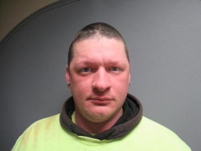 Michael Alan Sundberg a registered Sex Offender of Connecticut