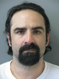 Daniel Madore a registered Sex Offender of Connecticut