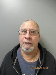 Edgardo Boria a registered Sex Offender of Connecticut