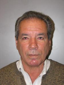 Julio Enrique Gonzalez a registered Sex Offender of Connecticut