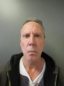 Peter T Stec a registered Sex Offender of Connecticut
