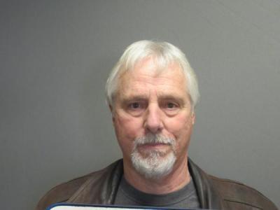 Michael John Franco a registered Sex Offender of Connecticut