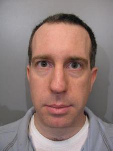 Michael John Pappas a registered Sex Offender of Rhode Island