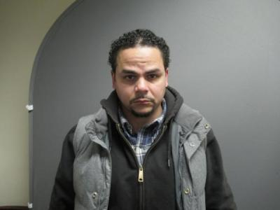 Wayne Michael Lapoint a registered Sex Offender of Connecticut