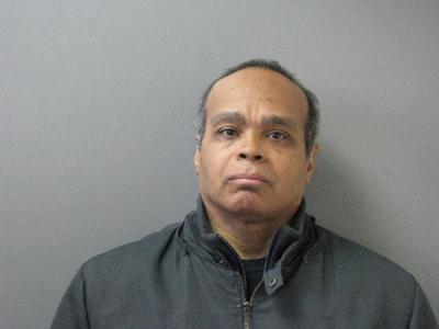 Nelson Rivera a registered Sex Offender of Connecticut